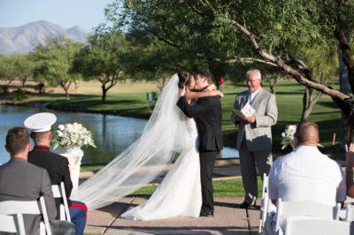 Quail-Creek-Wedding-33