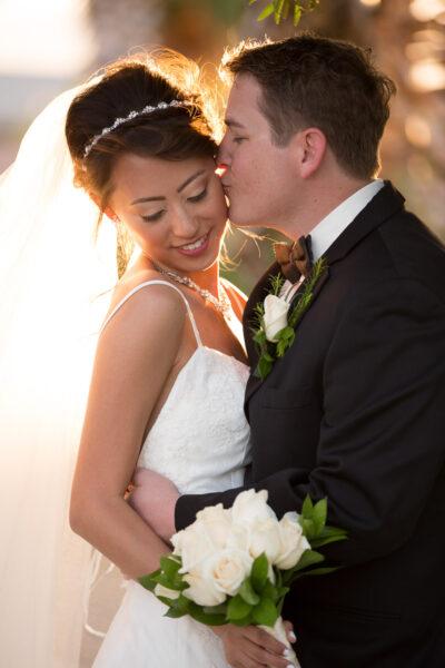 Quail-Creek-Wedding-36