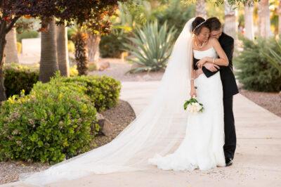 Quail-Creek-Wedding-37