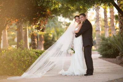 Quail-Creek-Wedding-38