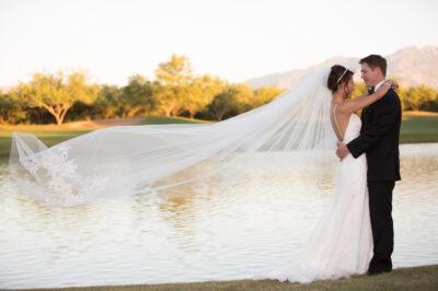 Quail-Creek-Wedding-39