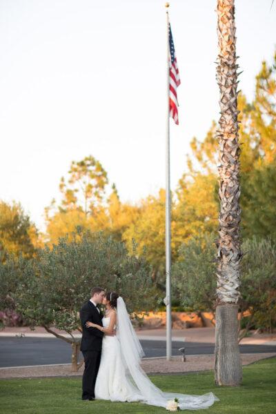Quail-Creek-Wedding-40