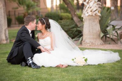 Quail-Creek-Wedding-41