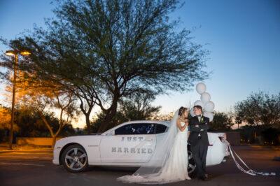 Quail-Creek-Country-Club-Wedding-45