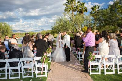 Quail-Creek-Wedding-6