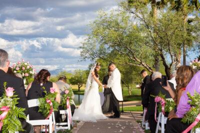 Quail-Creek-Wedding-7