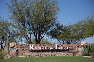 Rancho-del-Lago-Wedding-1