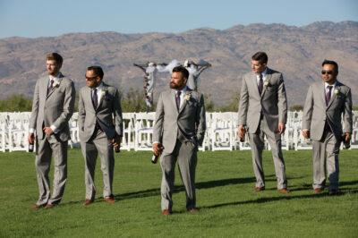 Rancho-del-Lago-Wedding-11