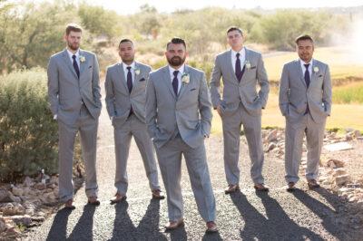 Rancho-del-Lago-Wedding-12