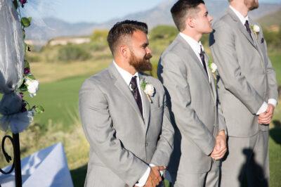 Rancho-del-Lago-Wedding-14