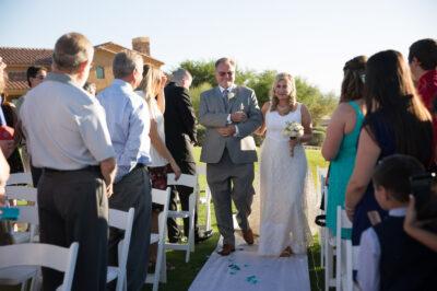 Rancho-del-Lago-Wedding-15