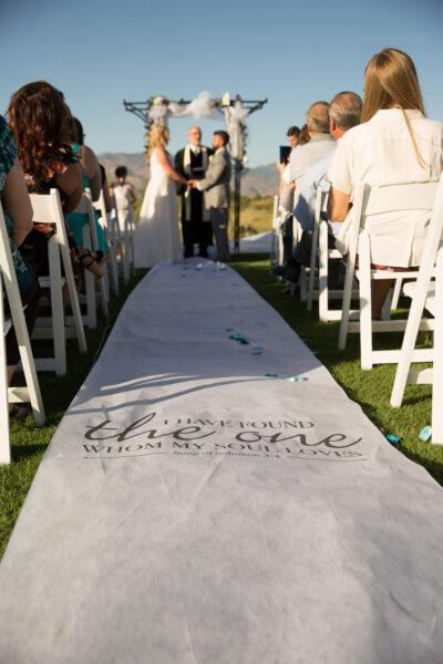 Rancho-del-Lago-Wedding-16