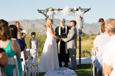Rancho-del-Lago-Wedding-17