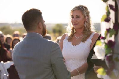 Rancho-del-Lago-Wedding-18
