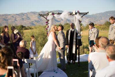 Rancho-del-Lago-Wedding-19