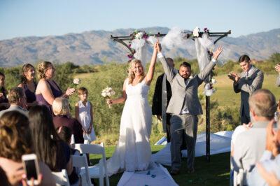 Rancho-del-Lago-Wedding-20