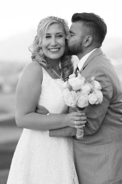 Rancho-del-Lago-Wedding-22