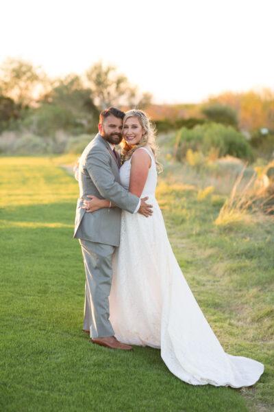 Rancho-del-Lago-Wedding-24
