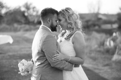 Rancho-del-Lago-Wedding-25