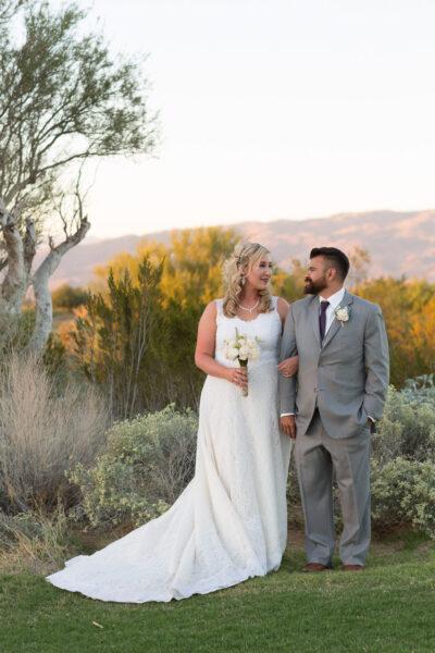 Rancho-del-Lago-Wedding-26