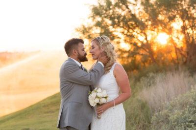 Rancho-del-Lago-Wedding-27