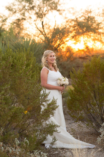 Rancho-del-Lago-Wedding-28