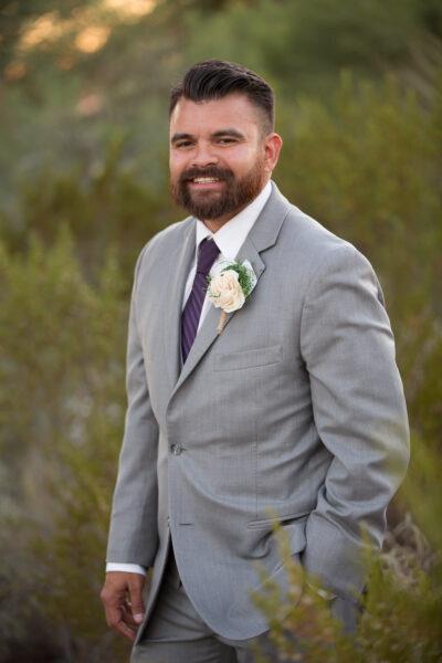 Rancho-del-Lago-Wedding-29