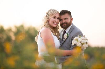 Rancho-del-Lago-Wedding-30