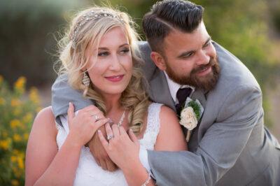 Rancho-del-Lago-Wedding-31