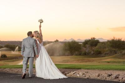Rancho-del-Lago-Wedding-32