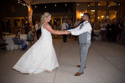 Rancho-del-Lago-Wedding-33