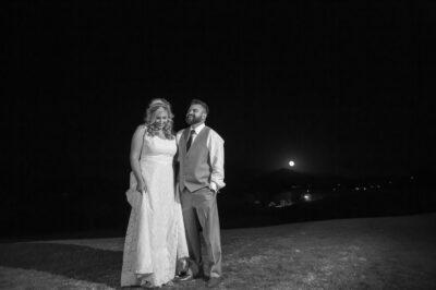 Rancho-del-Lago-Wedding-34