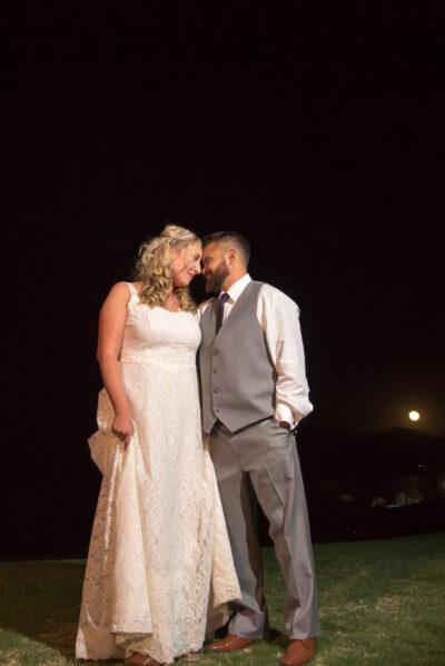 Rancho-del-Lago-Wedding-35
