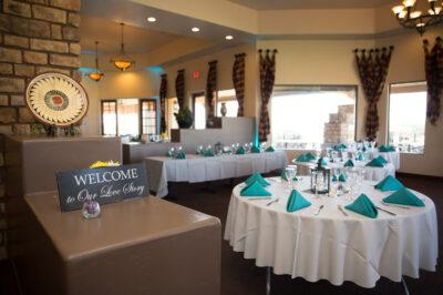 Rancho-del-Lago-Wedding-4