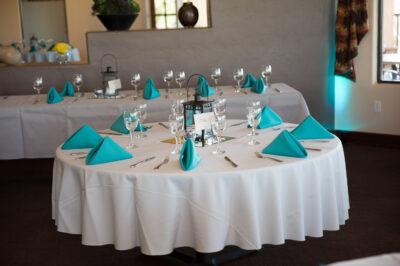 Rancho-del-Lago-Wedding-5