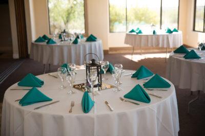 Rancho-del-Lago-Wedding-6