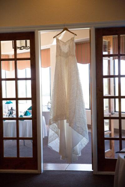 Rancho-del-Lago-Wedding-7