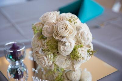 Rancho-del-Lago-Wedding-8