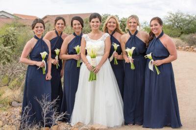 Saddlebrooke-Wedding-16