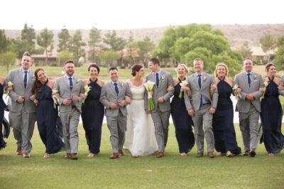 Saddlebrooke-Wedding-17