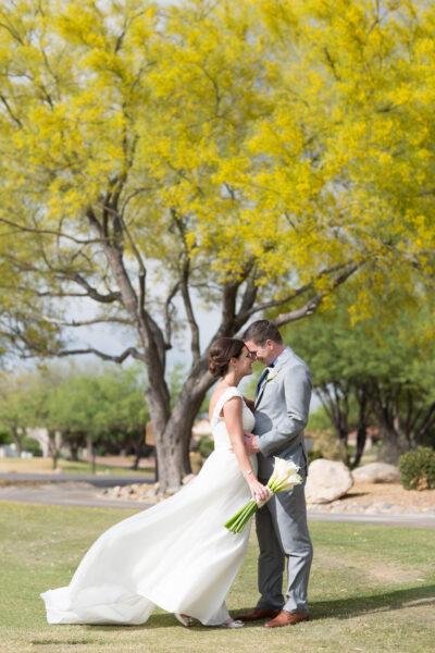 Saddlebrooke-Wedding-19