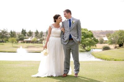 Saddlebrooke-Wedding-20