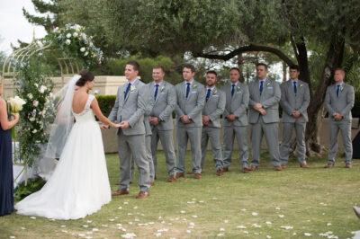 Saddlebrooke-Wedding-29