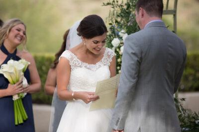 Saddlebrooke-Wedding-30