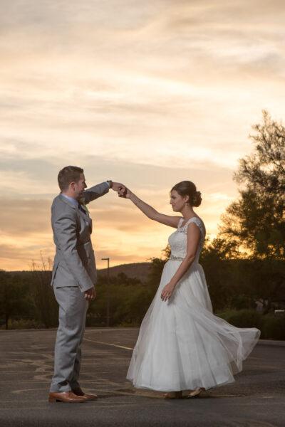 Saddlebrooke-Wedding-33