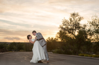 Saddlebrooke-Wedding-34