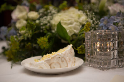 Saddlebrooke-Wedding-42