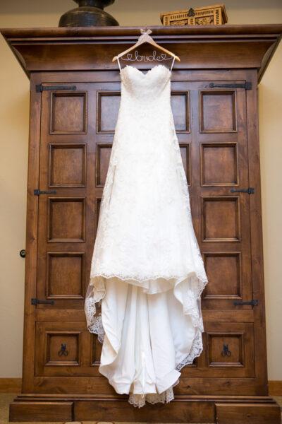 Saddlebrooke-Wedding-45