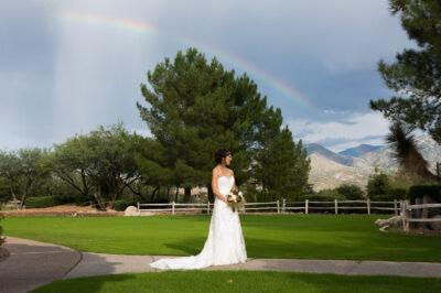 Saddlebrooke-Wedding-49