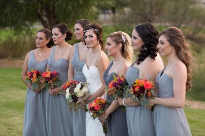 Saddlebrooke-Wedding-51